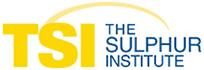 The Sulphur Institute